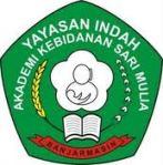 Akademi Kebidanan Sari Mulia Banjarmasin