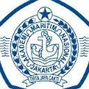 Akademi Maritim Nasional Jakarta Raya