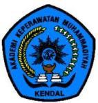 AKPER Muhammadiyah Kendal