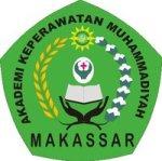 AKPER Muhammadiyah Makassar