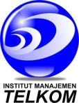 Institut Manajemen Telkom Bandung