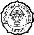 STIA Trinitas Ambon