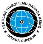 STIBA INVADA Cirebon