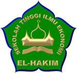 STIE Elhakim Sumbar