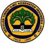 STIK Indonesia Jaya Palu