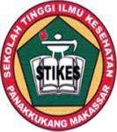 STIKES Panakkukang Makassar