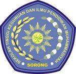 STKIP Muhammadiyah Sorong
