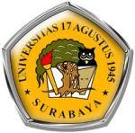 Univ. 17 Agustus Surabaya
