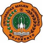 Univ. Mayjen Sungkono Mojokerto