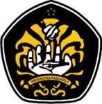 Univ. Pancasila