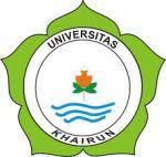 Universitas Khairun Ternate