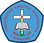 Universitas Kristen Maranatha Bandung
