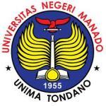 Universitas Manado