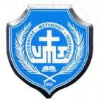 Universitas Methodist Indonesia Medan