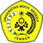 Universitas Moch. Sroedji Jember