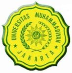 Universitas Muhammadiyah jakarta