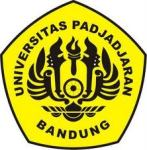 Universitas Padjadjaran Bandung