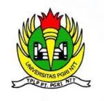 Universitas PGRI Kupang