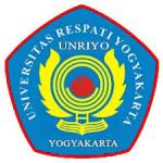 Universitas Respati Yogyakarta