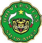 Universitas Siliwangi Tasikmalaya