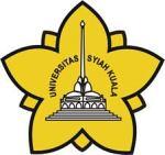 Universitas Syiah Kuala Banda Aceh