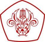 Universitas Tarumanagara Jakarta