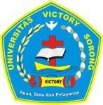 Universitas Victory Sorong
